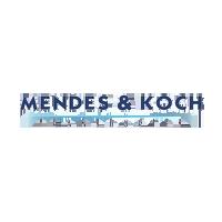 logo-Mendes