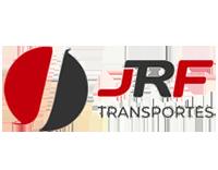 logo-jf