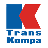 logo-kompa